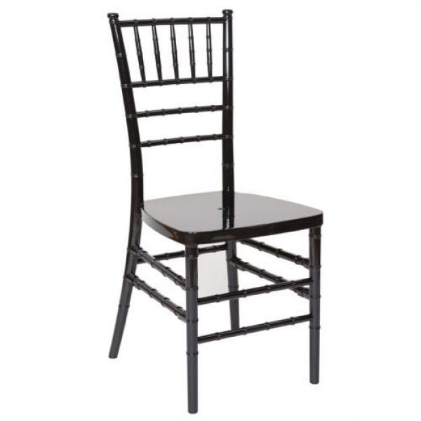Tremendous Chairs Acme Event Rentals Chair Rentals For Parties Ncnpc Chair Design For Home Ncnpcorg