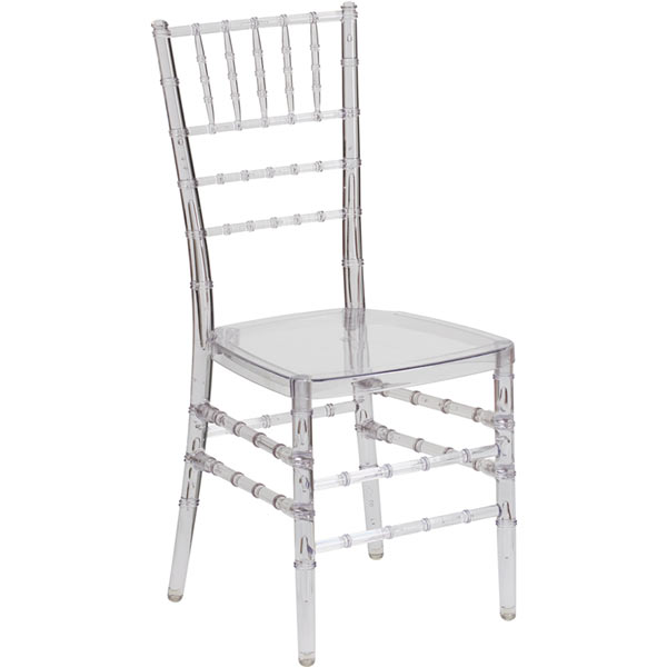Chairs | Acme Event Rentals | Chair Rentals For Parties U0026 Events .