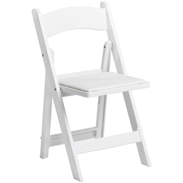 Magnificent Chairs Acme Event Rentals Chair Rentals For Parties Ncnpc Chair Design For Home Ncnpcorg